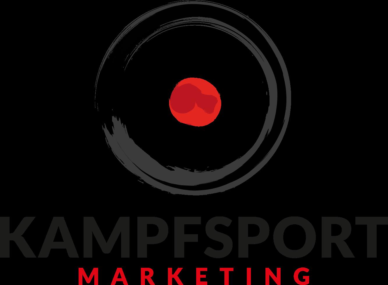 Kampfsport Marketing