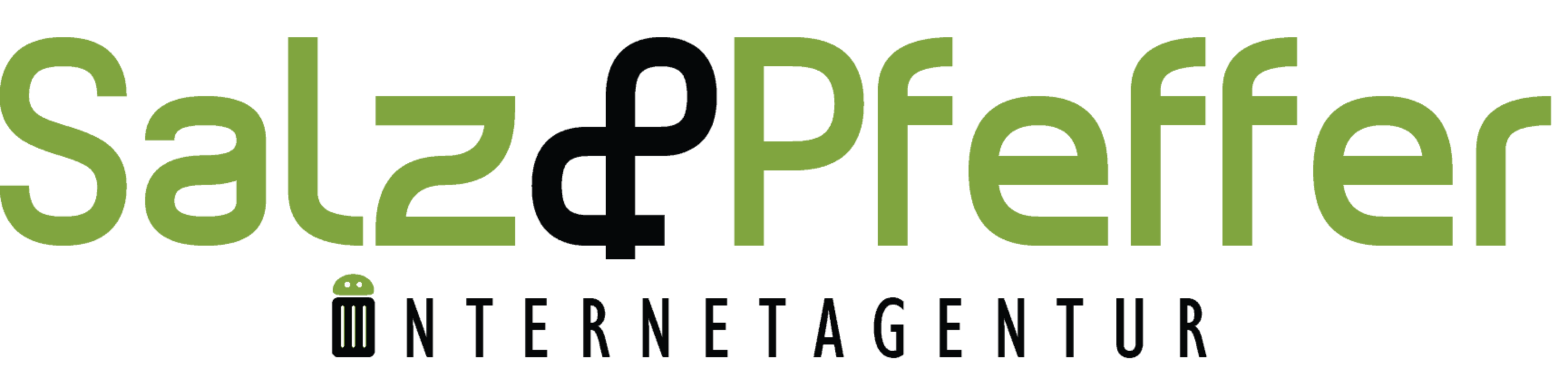 Internetagentur | Salz & Pfeffer